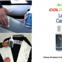 leatherposter1 New Leather Care Pack News