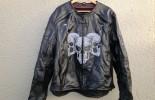 DSC01427 Clothing