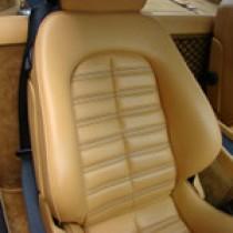 Car seat add 1
