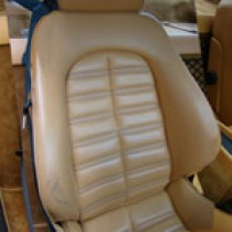 car seat ad 2