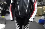 DSC026581 Clothing