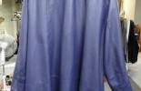 10 DSC082871 Clothing
