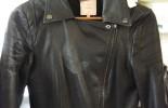 1 DSC08503 Clothing