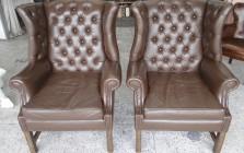 European Leather Care