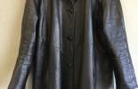 4 IMG 2592 Clothing