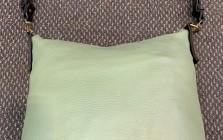 11 IMG 0730 European Leather Care