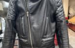 2 IMG 1593 Clothing