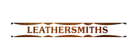 leathersmiths Restoration