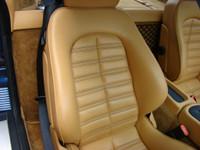 car1jpg Car seat add 1