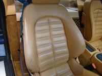 car2jpg car seat ad 2