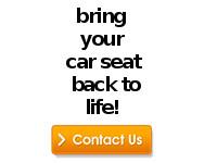 car3j car seat 3